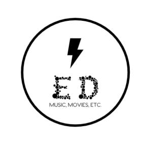 the_ed_blog_2
