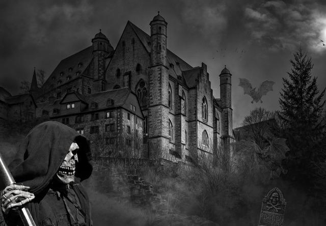 grim_reaper_castle
