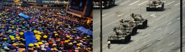 hong_kong_protests