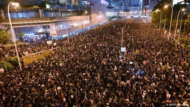 hong_kong_protests_2